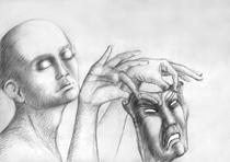 La Psicología que va más allá de lo personal